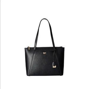 MICHAEL Michael Kors Maddie Tote Bag